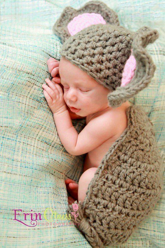 dieťa je dar . sk